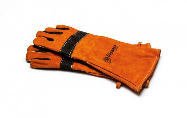 Petromax Grillhandschuhe Aramid Pro bis 300 Grad aus Leder kaufen