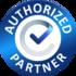 verified_partner-optimized-1