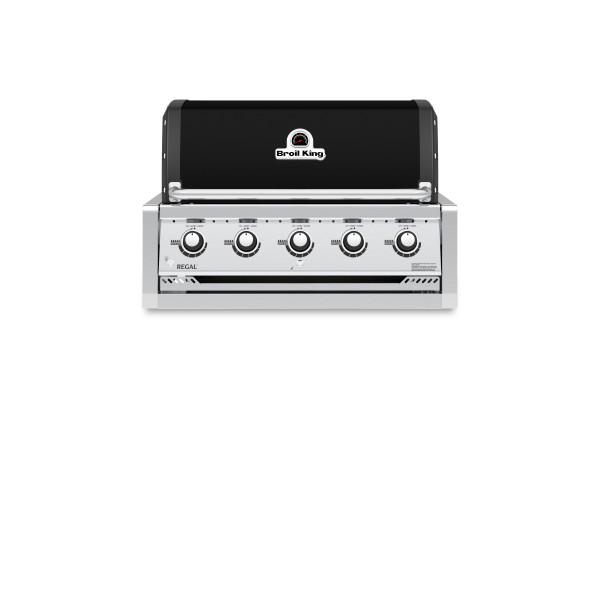 Broil King REGAL™ 520 Built-In