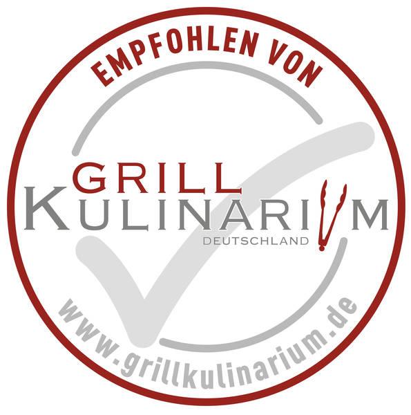 grillkulinarium