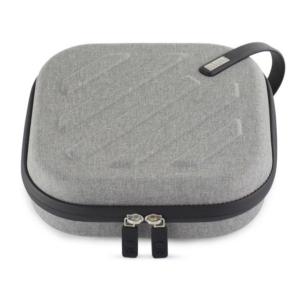 Weber Smart Grilling Hub Tasche