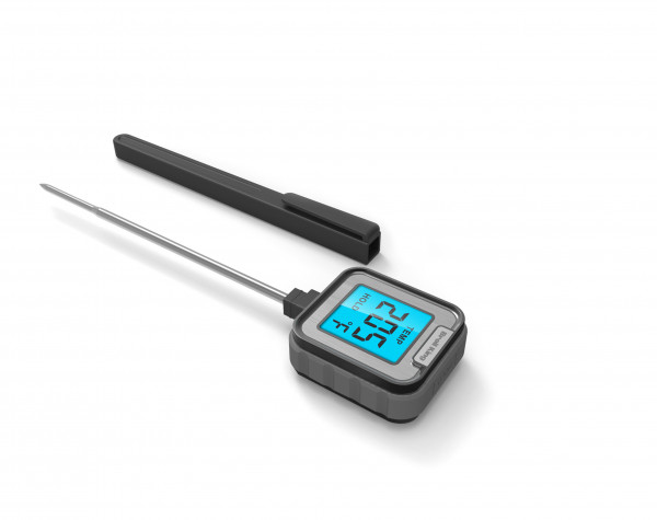 Broil King Digitales Instant Grill-Thermometer kaufen