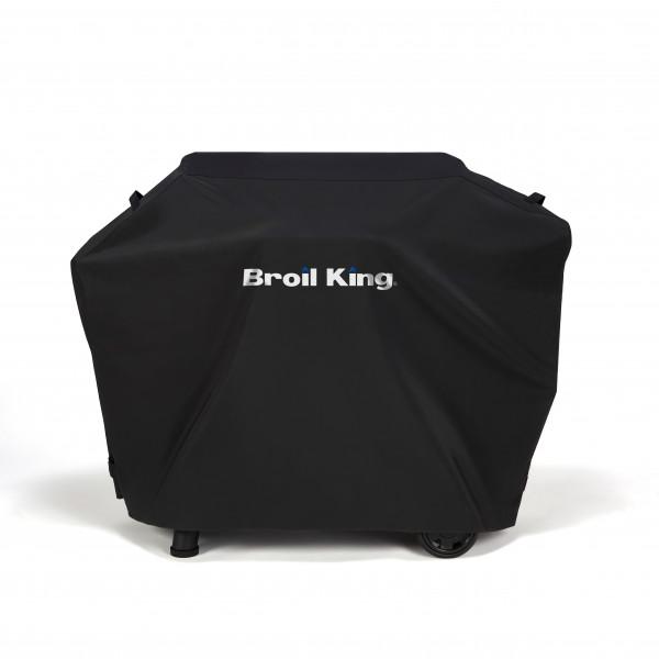 Broil King Grill Abdeckhaube Crown Pellet 400 (ehemals BARON PELLET) kaufen