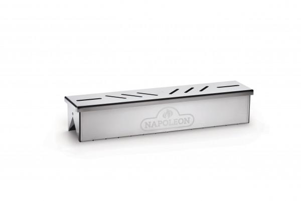 Napoleon Smoker-Box für Hitzeverteilersystem – BBQ24