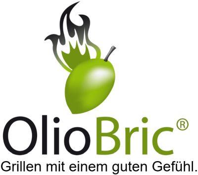 OlioBric