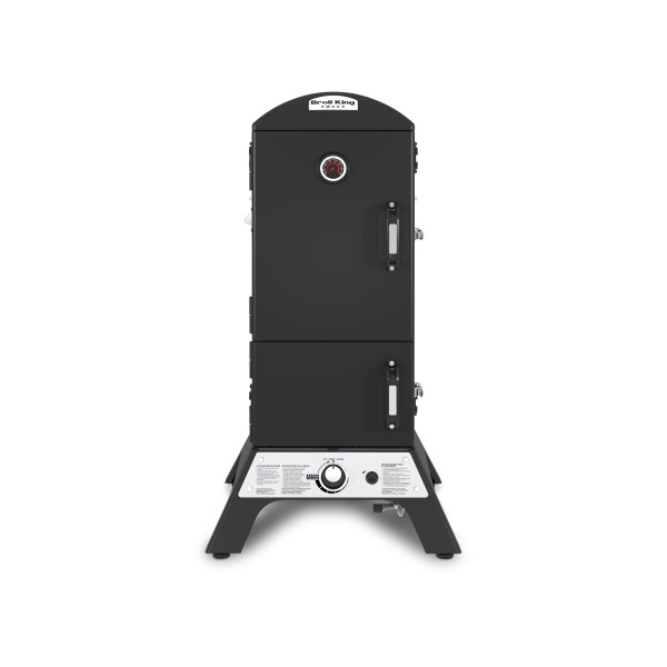 Broil King Vertical Gas Smoker günstig kaufen