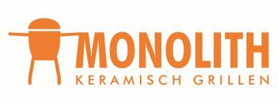 Monolith Grill GmbH