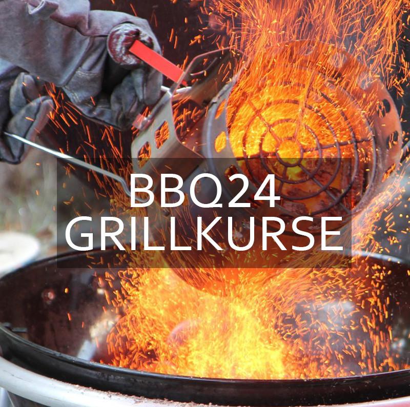 media/image/bbq24-grillkurse.jpg