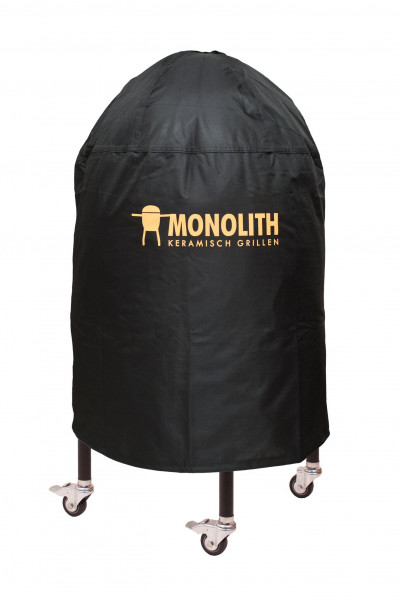 Monolith CLASSIC - Abdeckhaube