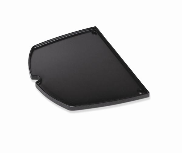 Weber Grillplatte für Q 300/3000-Serie