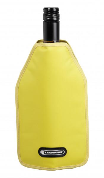 Le Creuset WA-126 Aktiv-Weinkühler citrus