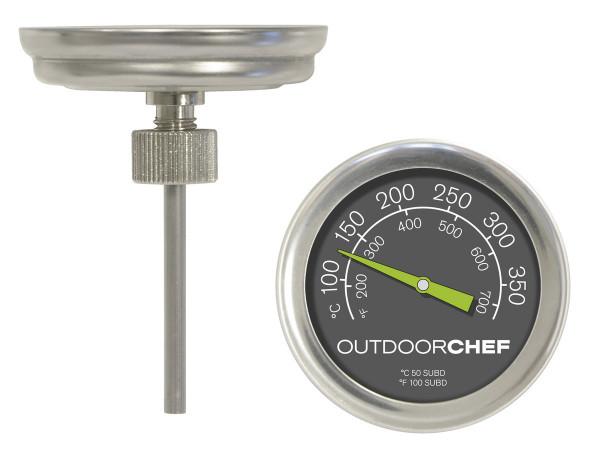 Outdoorchef Thermometer für Kugelgrills günstig kaufen