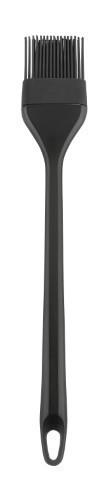 Napoleon Pinsel mit Silikonborsten