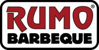 RUMO BBQ GmbH