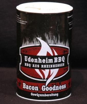 Royal Spice BBQ Rub Bacon Goodness Grillgewürz für Speck