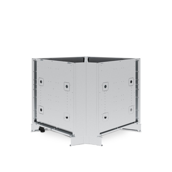 Broil King CABINET ECKELEMENT