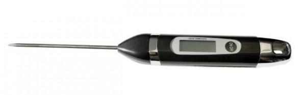Napoleon Digitales Grill-Thermometer kaufen