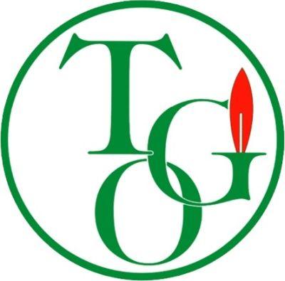 TGO Gasger?te GmbH
