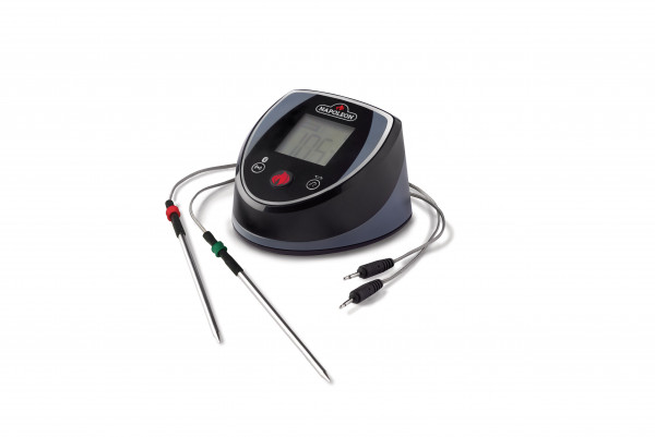 Napoleon ACCU-PROBE™ Bluetooth Thermometer