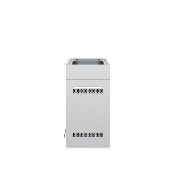 Broil King CABINET GASFLASCHE