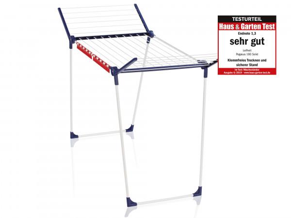 Leifheit Pegasus M Classic Stand-Wäschetrockner