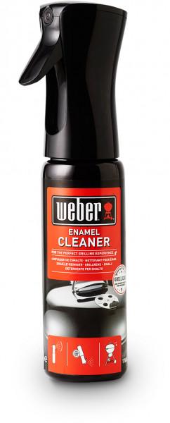 Weber Emaille-Reiniger für Deinen Grill 300ml Sprühflasche online kaufen