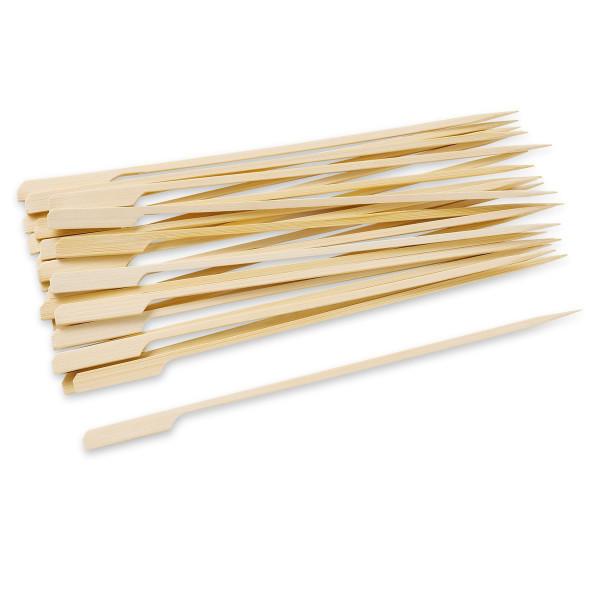 Weber Bambus Spiesse - 25 Stück