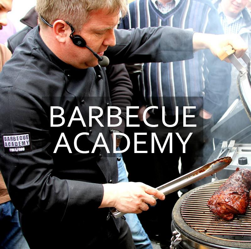 media/image/barbecue-academy.jpg