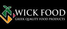 Wick Food