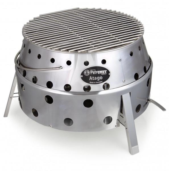 Petromax Atago Outdoor Grill