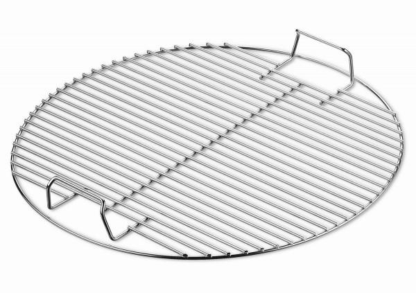 Weber Grillrost für BBQ 57cm