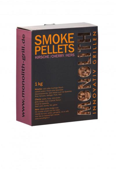 Monolith Smoke Pellets Kirsche/Cherry