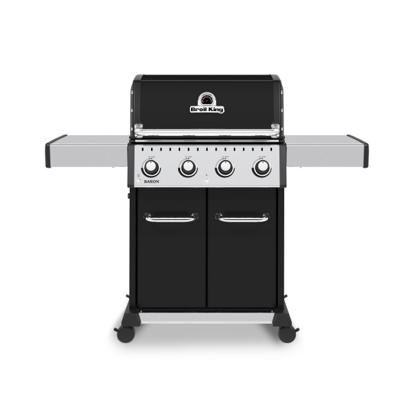 Broil King BARON™ 420 - Modell 2021