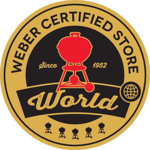 HNndlerkategorie_Weber-World-8000x8000-ee85402