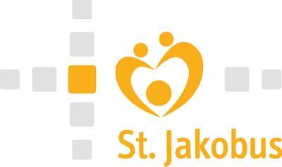 St. Jakobus Behind.-hil. gGmbH