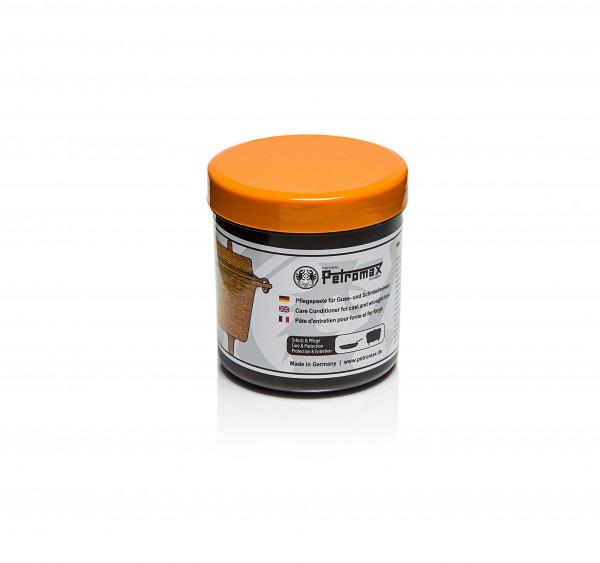Original Petromax Zubehör Einbrenn- und Pflegepaste für Feuertopf / Dutch Oven 250ml