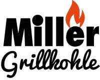 Miller Holz GmbH & Co. KG