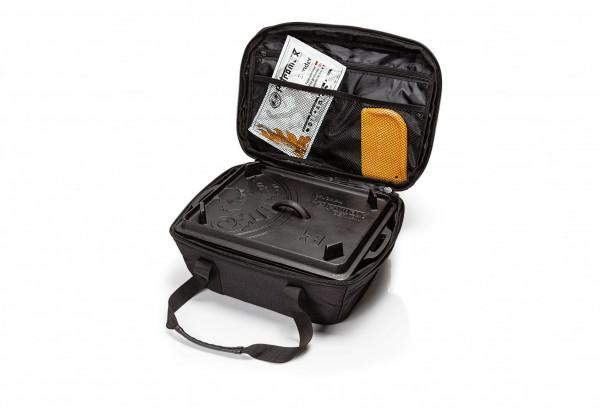 Petromax Transportasche für Kastenform k8 mit Tragegriffen & viel Platz für Zubehör online kaufen