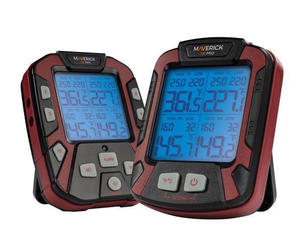Maverick XR-50 Remote Digital Thermometer