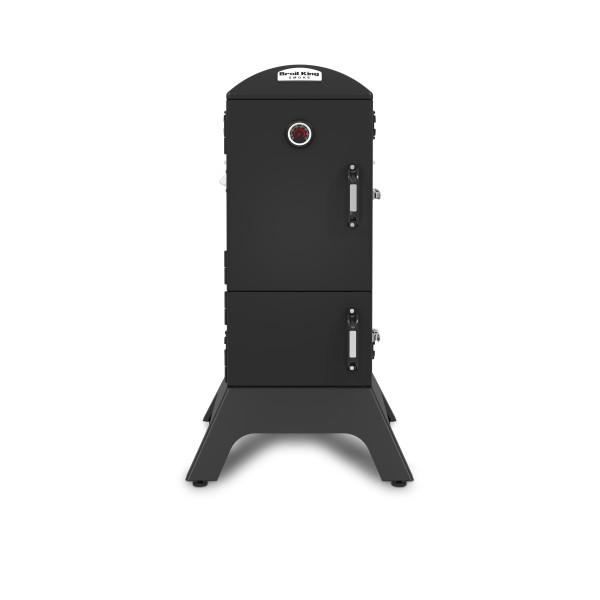 Broil King Vertical Charcoal Smoker günstig kaufen