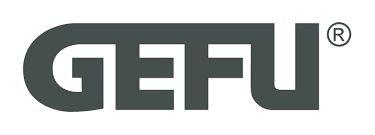 GEFU GmbH