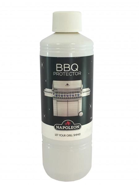 Napoleon BBQ-Grill Protector 500ml zum Oberflächenschutz kaufen