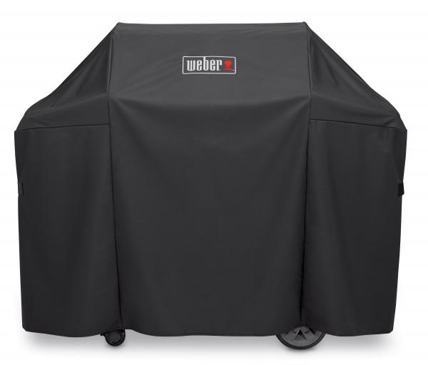 Weber Premium Abdeckhaube - für Genesis und Genesis II 300-Serie