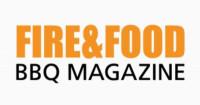 Fire & Food Verlag GmbH