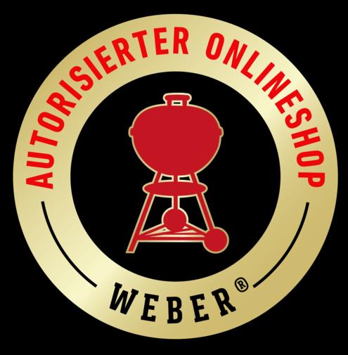 WGR_16_174_weber_premium_online_dealer_final-1