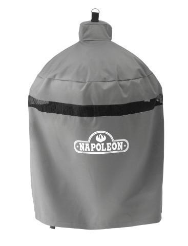Napoleon Grillabdeckung für NK22CK-L-1 / PRO22K-LEG Kugelgrill im Onlineshop kaufen