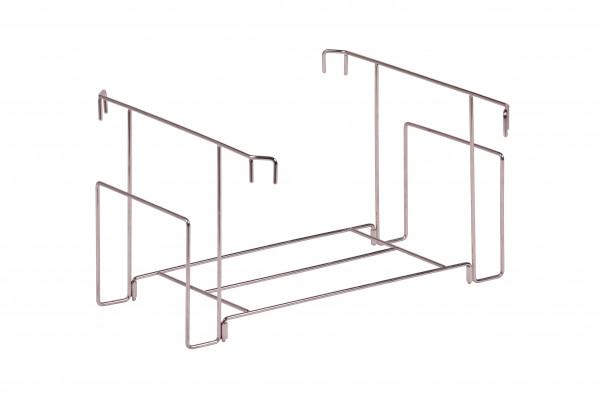 Monolith Zubehörhalter - LeCHEF