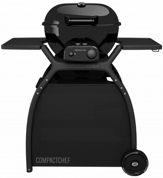 Outdoorchef Gasgrill Compactchef 480 G