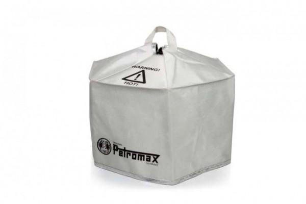 Petromax Umluftkuppel für Petromax Feuertöpfe & Atago kaufen