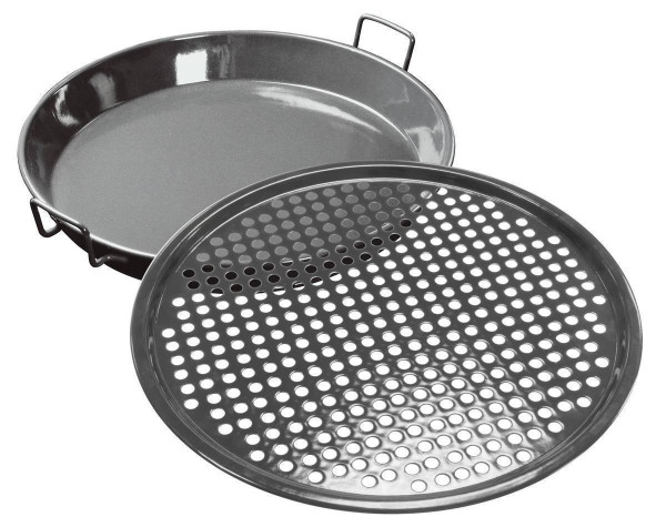 Outdoorchef Gourmet-Set 480/570 2-teilig
